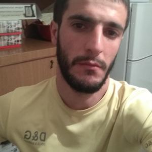 Мурад, 28 лет, Дагестанские Огни