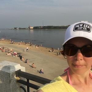 Татьяна, 39 лет, Южно-Сахалинск