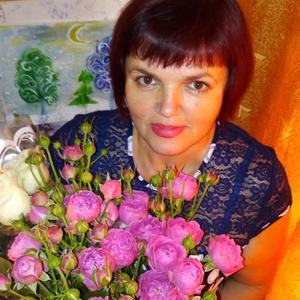Елена, 49 лет, Волгоград