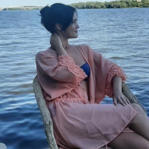 Алёна, 29 лет, Подольск