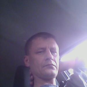 Андрей, 44 года, Черкесск