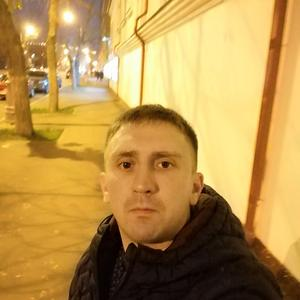 Станислав, 32 года, Можайск