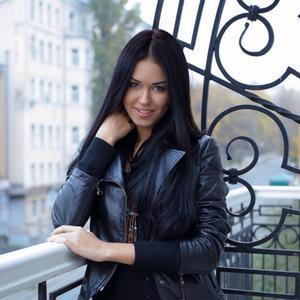 Алена, 32 года, Камышин