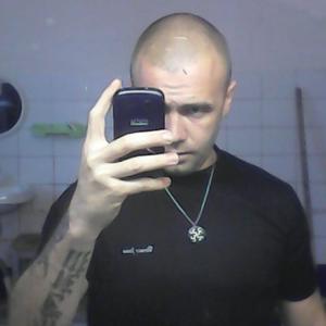 Никита, 32 года, Ухта