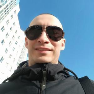 Башкир, 31 год, Нижневартовск