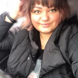 Людмила, 31 год, Черноголовка