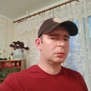 Виктор, 42 года, Краснотурьинск