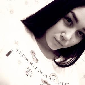 Карина, 23 года, Красноярск