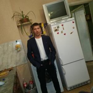 Анатолий Пискулин, 26 лет, Домодедово