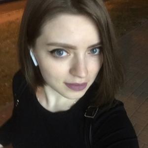 Марина, 28 лет, Калуга