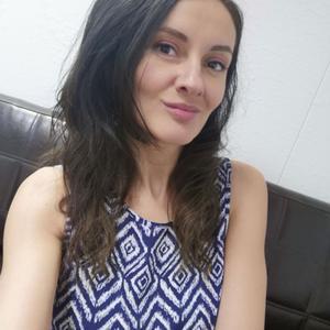 Анна, 31 год, Магнитогорск