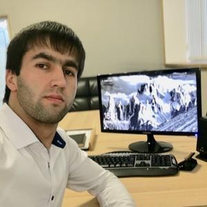 Джоник, 25 лет, Новотроицк