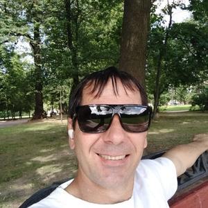 Гамс, 42 года, Лыткарино