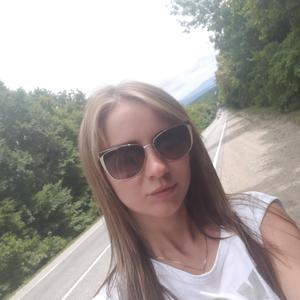 Юлия, 33 года, Тамбов
