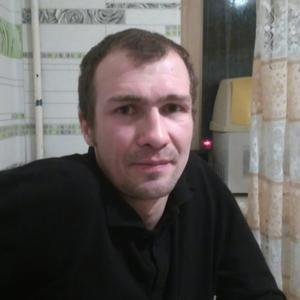 Александр, 38 лет, Березники