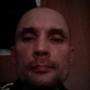 Александр, 40 лет, Кириши