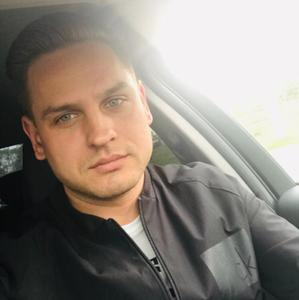 Даниэль, 34 года, Химки