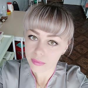 Татьяна, 32 года, Кяхта