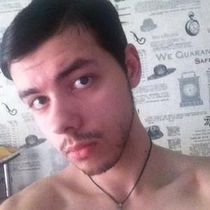 Андрей, 22 года, Саяногорск