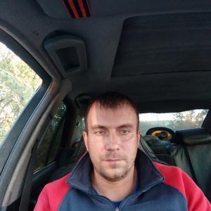 Сергей, 37 лет, Маркс