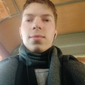 Роман, 25 лет, Кушва