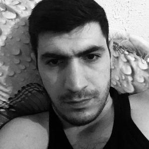 Artur, 28 лет, Магадан