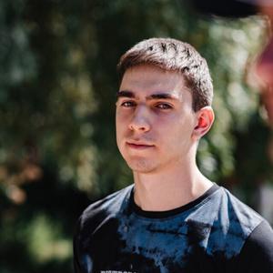 Макс, 23 года, Гуково
