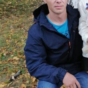 Саня, 34 года, Северск