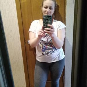 Лиля, 38 лет, Мценск