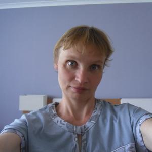 Екатерина, 37 лет, Лесной