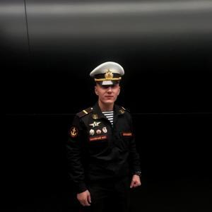 Артём, 23 года, Новосибирск