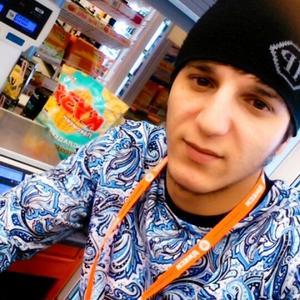 Магомед, 23 года, Дагестанские Огни