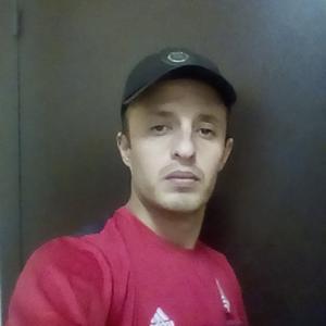 Hisayn, 29 лет, Бор