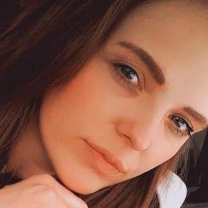 Жанна, 31 год, Краснознаменск