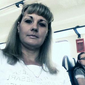 Ольга, 40 лет, Осинники