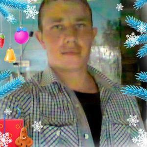Иван, 35 лет, Шенкурск