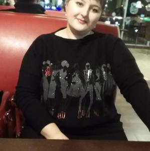 Юлия, 36 лет, Рубцовск