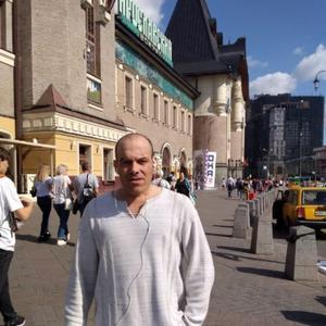 Денис, 41 год, Обь