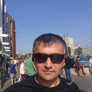 Мансур Атаев, 44 года, Буйнакск