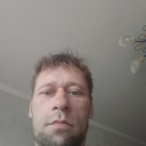 Артур, 38 лет, Кировск
