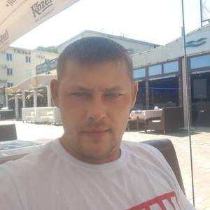 Александр, 32 года, Батайск
