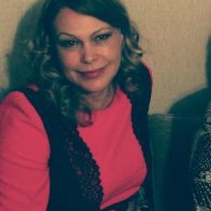 Оксана, 55 лет, Орел
