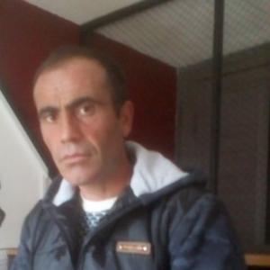 Сарким, 40 лет, Алдан