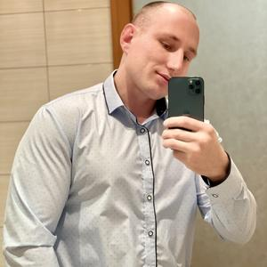 Максим, 26 лет, Ачинск