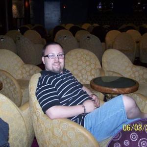 Michael, 57 лет, Москва
