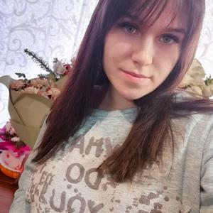 Дарья, 22 года, Ангарск