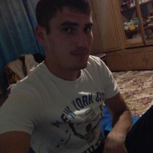 Андрей, 28 лет, Светлоград