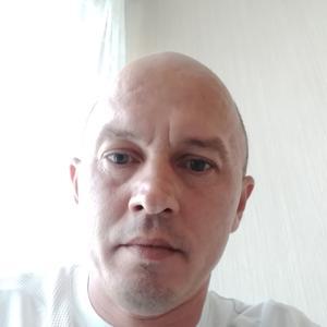 Владимир, 42 года, Омск