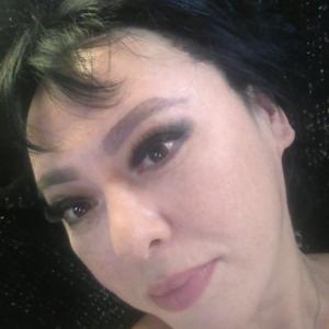 Лиса, 41 год, Сызрань