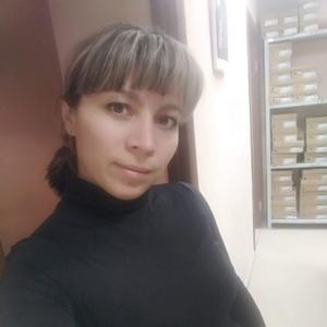 Надежда, 34 года, Мичуринск